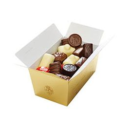 Luxury Pralines 500 grams